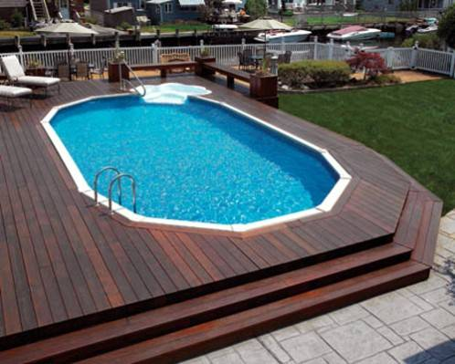 Doughboy Pools Review Doughboy Pools Parts